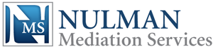 Nulman Mediation